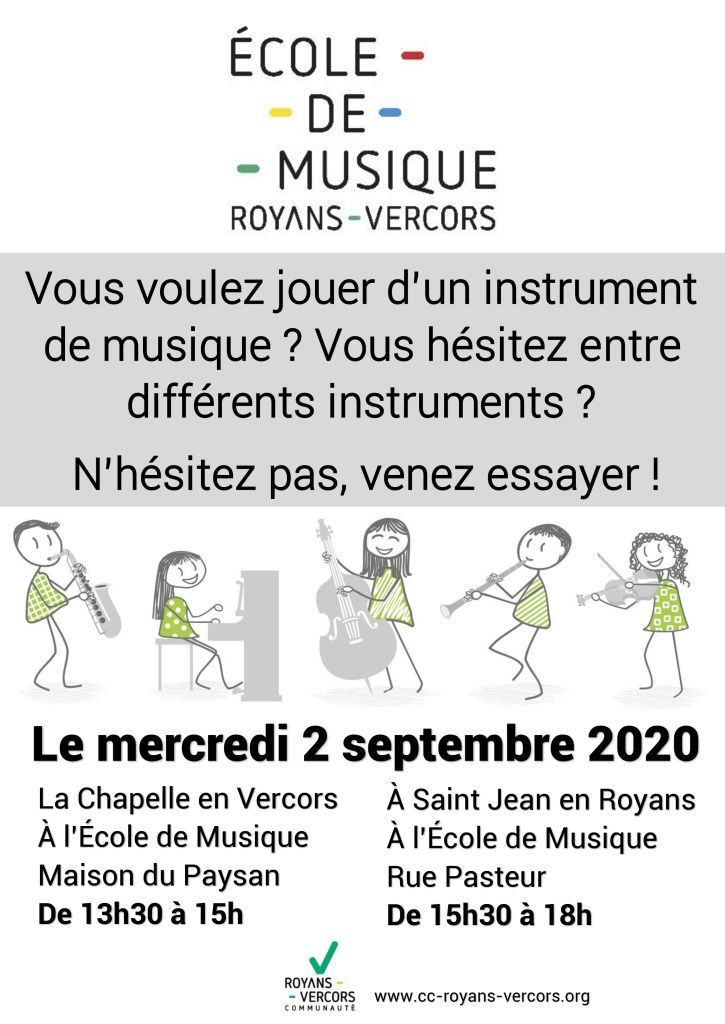 Flyer inscriptions 2020v3 PO p1